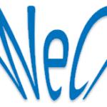 WeCi Group