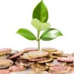 Fonds d'investissement et de financement du Canada pour les projets en Afrique francophone