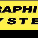 GRAPHICS SYSTEM SA