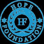 Hope Foundation Cameroun