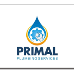Primal ingineering Services