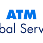 ATM Global Services