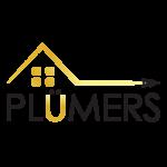 Plumers Dev