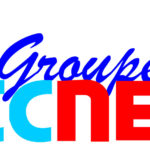 GROUPE ICCNET