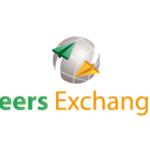 Peers Exchange Cameroon Agency