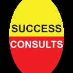 successconsults