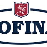 Sofina Services